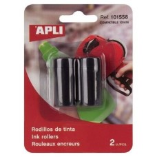 API-REC 101558