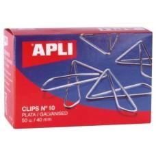 CLIPS APLI 11914