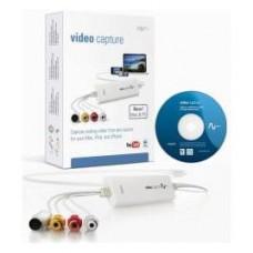 Elgato 1VC108601001 sintonizador de TV Analógica USB (Espera 4 dias)