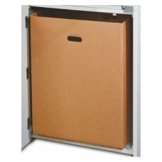Caja de residuos para 20390-96/451-53 tamanoa1200 x