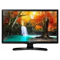 TELEVISOR 28 LG 28TK10VPZ  HD READY  250CD/M2 5W HDMI