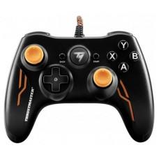 Thrustmaster GP XID PRO eSport edition Gamepad PC Analógico/Digital Negro, Naranja (Espera 4 dias)