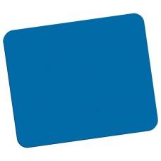 Fellowes Alfombrilla estándar Azul