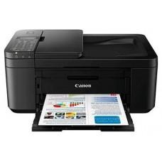 Canon Multifunción Pixma TR4550 Fax Duplex Wifi