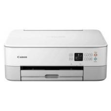 CANON PIXMA TS5351 WHITE WIFI (Espera 4 dias)