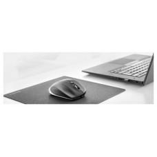 3Dconnexion 3DX-700082 ratón mano derecha RF Wireless+Bluetooth+USB Type-A Óptico 7200 DPI (Espera 4 dias)