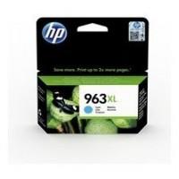 HP 963XL CARTUCHO DE TINTA HP963XL CIAN (3JA27AE) (Espera 4 dias)