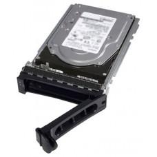 """DISCO DURO SAS 600 GB 2.5"""""""" 10k HOT-SWAP 400-AUNQ DELL (Espera 4 dias)"""