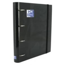 OXF-ARCHIV 400109182