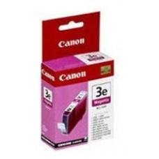 CARTUCHO CANON BCI-3M BJC3000-6000 MAGENTA (Espera 4 dias)