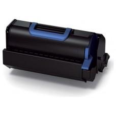 OKI Kit Mantenimiento 200K - B721 / B731 / MB760 /