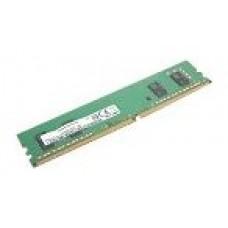 LENOO 4GB DDR4 2666MHZ UDIMM MEMORY (Espera 3 dias)