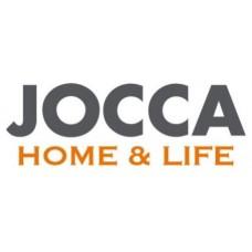 JOC-PAE-SAN 5064V