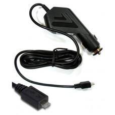 Cargador Coche Micro USB (Espera 2 dias)
