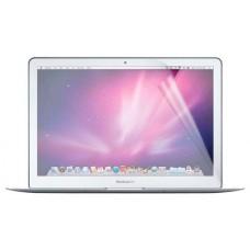 Protector Pantalla Transparente ScreenGuard Macbook Pro 13.3 (Espera 2 dias)