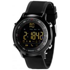 Smartwatch Deportivo Smart IOS/Android EX 18 (Espera 2 dias)