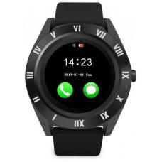 Smartwatch Bluetooh M11 Negro (Espera 2 dias)