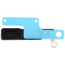 Etiqueta Adhesiva Malla Auricular iPhone 8 (Espera 2 dias)