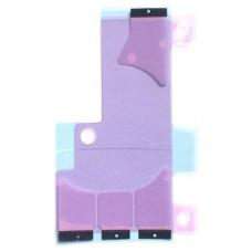 Adhesivo Bateria iPhone XS (Espera 2 dias)