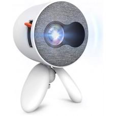 Mini Proyector HD LED Multimedia 1080p YG220 (Espera 2 dias)