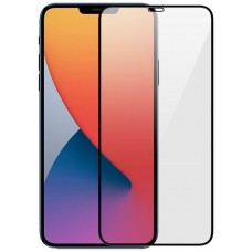 "Cristal Templado iPhone 12 Pro Max 6.7"" Ultra resistencia Tipo 9H (Espera 2 dias)"