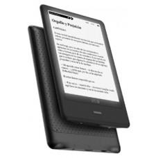 "SPC 5614N Dickens Light PRO eBook 6"" 8GB microSD"
