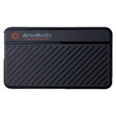 AVerMedia Live Gamer MINI GC311 dispositivo para capturar video USB 2.0 (Espera 4 dias)