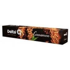 DEL-CAFE CINNAMON