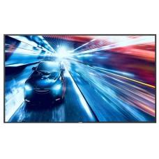 "PANTALLA PHILIPS 65BDL3010Q 64,5"" VA 2840X2160 DVI HDMI RJ45"