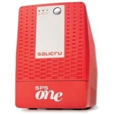 SALICRU-SPS 700 ONE V2