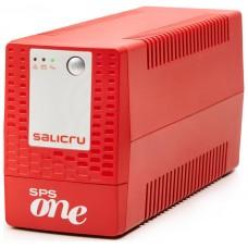SAI SALICRU SPS 900 ONE IEC