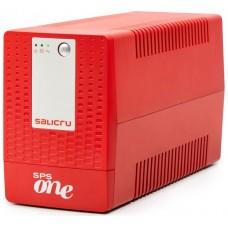 SAI SALICRU SPS 2000 ONE IEC