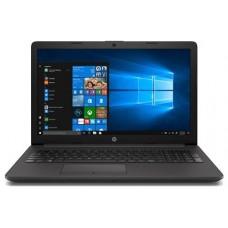 PORTATIL HP 255 G7 A4-9125 15.6HD 4GB H1TB WIFI.AC W10 (Espera 4 dias)