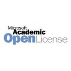 WINRMTDSKTPSRVCSCAL 2019 SNGL OLP NL ACDMC USRCAL (Espera 3 dias)