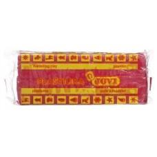 JOV-PLASTILINA 71-06 RUBI