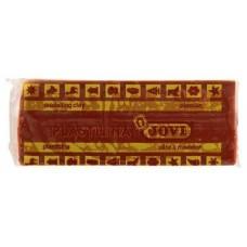 JOV-PLASTILINA 71-09 BW