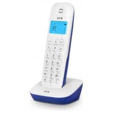 TELEFONO SPC AIR 2 BLUE (Espera 4 dias)