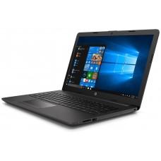 """PORTATIL HP 255 G7 A4-9125 15.6""""HD 4GB S256GB (Espera 4 dias)"""