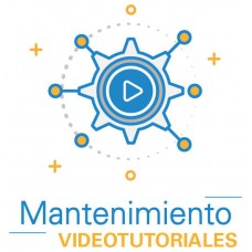 TPV SOFTWARE NO PROBLEM VIDEO TUTORIALES