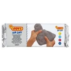JOV-PASTA AIR DRY 500 GY