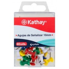 KAT-CHINCHETA 86400399