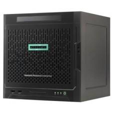 SERVER HP PROLIANT GEN10 X3216 1.6GHz/3GHz 8GB NO HDD
