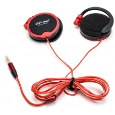 Auricular DITMO DM-4000 Rojo (Espera 2 dias)