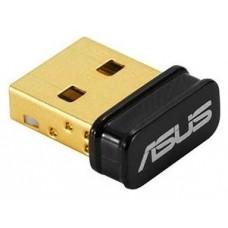 USB WIFI ASUS USB-N10 NANO B1 150Mbps CONECTOR NANO