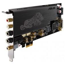 ASUS Xonar Essence STX II Interno 5.1 canales PCI-E (Espera 4 dias)