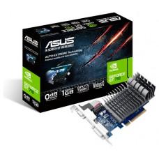 TARJETA GRÁFICA ASUS GT 710 1GB GDDR3 Gforce