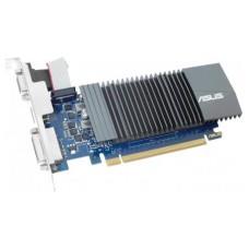 VGA NVIDIA GT710 GT710-SL-2GD5 ASUS (Espera 4 dias)