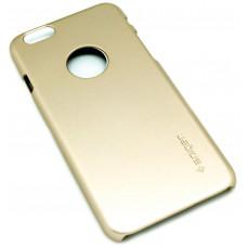 Protector Carcasa Trasera Iphone 6/6S Bronce (Espera 2 dias)
