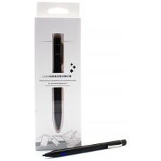 Active Stylus Pen Smartphone y Tablets Negro (Espera 2 dias)