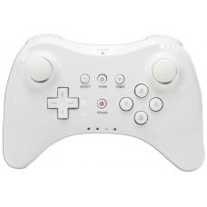 Mando Inalámbrico Wii U Blanco (Espera 2 dias)